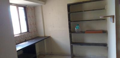 Gallery Cover Image of 5000 Sq.ft 1 BHK Apartment for rent in Lohegaon for 4500