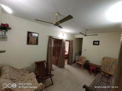 Gallery Cover Image of 760 Sq.ft 1 BHK Apartment for buy in Mulki for 1800000