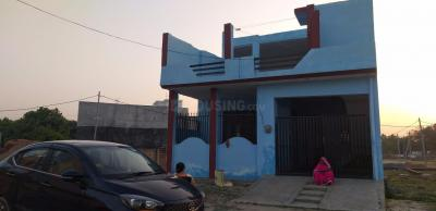 Gallery Cover Image of 1250 Sq.ft 4 BHK Independent House for buy in Eldeco II for 4000000