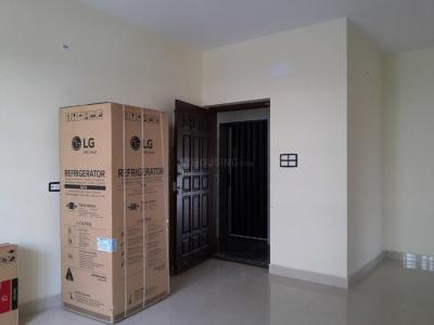 Gallery Cover Image of 1314 Sq.ft 3 BHK Apartment for buy in Korattur for 12750000