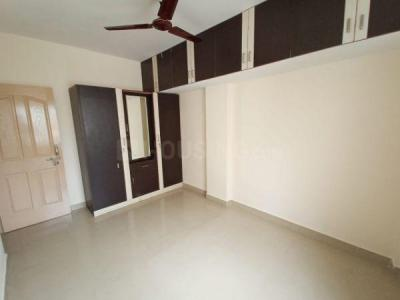 Gallery Cover Image of 700 Sq.ft 1 BHK Apartment for rent in Indira Nagar for 14000