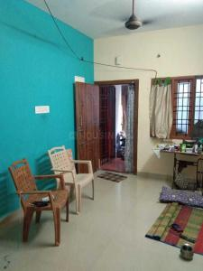 Gallery Cover Image of 512 Sq.ft 1 BHK Apartment for buy in Sembakkam for 2000000