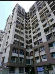 Gallery Cover Image of 730 Sq.ft 1 BHK Apartment for rent in HDIL Premier Exotica, Kurla West for 23000