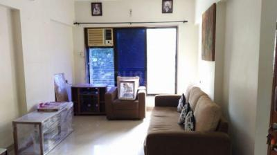 Gallery Cover Image of 600 Sq.ft 1 BHK Apartment for rent in Dedhia Daffodils, Dahisar West for 24000