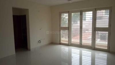 Gallery Cover Image of 1347 Sq.ft 2 BHK Apartment for buy in Kalyan Nagar for 9400000