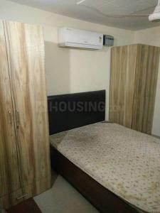 Bedroom Image of PG 6450262 Rajouri Garden in Rajouri Garden