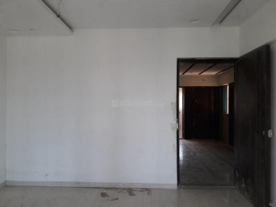 Gallery Cover Image of 700 Sq.ft 1 BHK Apartment for buy in Dahisar East for 7850000