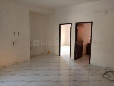 Gallery Cover Image of 1000 Sq.ft 2 BHK Independent Floor for rent in Ghatlodiya for 15000