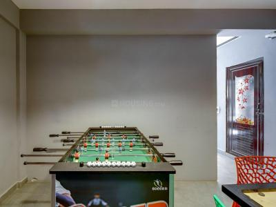Playing Area Image of Stanza Living Lille House in Bannerughatta