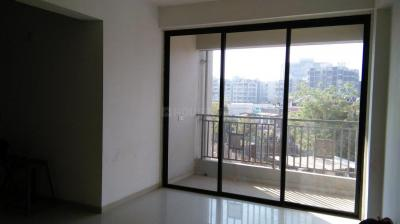 Gallery Cover Image of 1440 Sq.ft 3 BHK Apartment for rent in Chanakyapuri for 18000