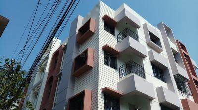 Gallery Cover Image of 1140 Sq.ft 3 BHK Apartment for buy in Garia for 5100000