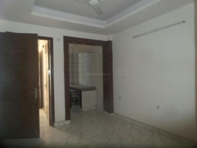 Gallery Cover Image of 3000 Sq.ft 2 BHK Independent Floor for rent in Mahavir Enclave for 20000