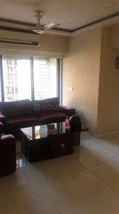 Gallery Cover Image of 918 Sq.ft 2 BHK Apartment for rent in Diamond Isle I Apartment, Goregaon East for 27000