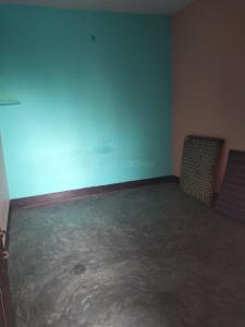 Gallery Cover Image of 757 Sq.ft 2 BHK Independent Floor for rent in Raj Nagar Extension for 6000