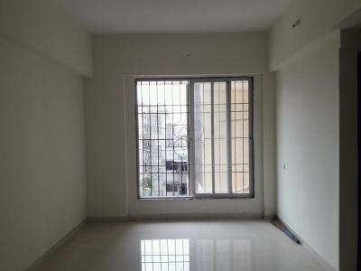 Gallery Cover Image of 570 Sq.ft 1 BHK Apartment for rent in Borivali West for 22000
