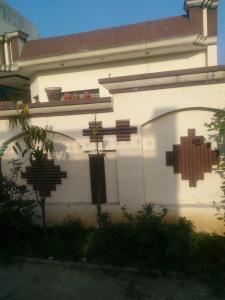Gallery Cover Image of 1500 Sq.ft 3 BHK Villa for buy in Ranjit Nagar for 3500000