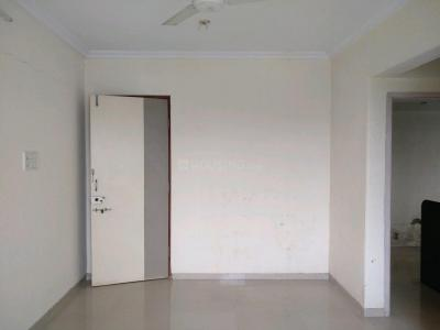 Gallery Cover Image of 630 Sq.ft 1 BHK Apartment for buy in Andheri West for 14000000