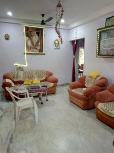 Gallery Cover Image of 1312 Sq.ft 3 BHK Apartment for buy in Auto Nagar for 6000000