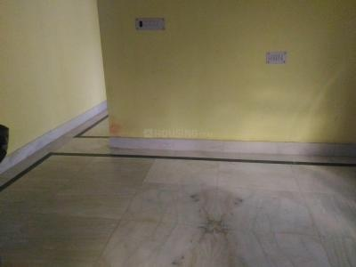 Gallery Cover Image of 510 Sq.ft 1 BHK Independent House for rent in Keshtopur for 6000
