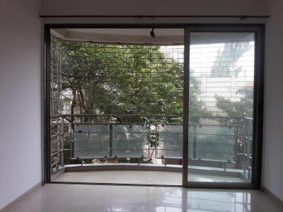 Gallery Cover Image of 1150 Sq.ft 2 BHK Apartment for rent in Chembur for 53000