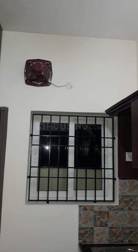 Kitchen Image of 830 Sq.ft 2 BHK Independent House for buy in Kalapatti for 3750000