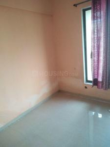 Gallery Cover Image of 700 Sq.ft 1 BHK Apartment for rent in Vasai West for 9000