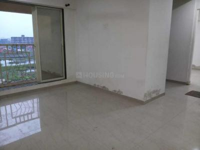 Gallery Cover Image of 675 Sq.ft 1 BHK Apartment for buy in Veer Yashwant Viva Township, Nalasopara East for 3600000