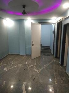 Gallery Cover Image of 720 Sq.ft 2 BHK Independent Floor for rent in Palam for 17700
