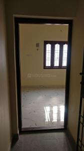 Gallery Cover Image of 850 Sq.ft 2 BHK Apartment for buy in Madambakkam for 4250000