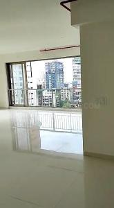 Gallery Cover Image of 866 Sq.ft 2 BHK Apartment for buy in Sona Asteria Heights, Prabhadevi for 36800000