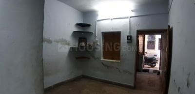 Gallery Cover Image of 400 Sq.ft 1 BHK Independent House for buy in Nava Naroda for 2100000