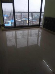 Gallery Cover Image of 700 Sq.ft 1 BHK Apartment for rent in Kurla West for 18000