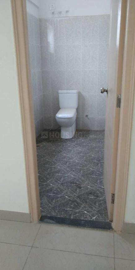 Bathroom Image of 1396 Sq.ft 2 BHK Apartment for buy in Akshayanagar for 6400000