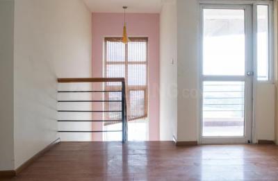 Project Images Image of Flat No B1108 Knightsbridge Apartment in Marathahalli