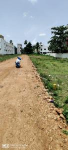 1000 Sq.ft Residential Plot for Sale in Thandalam, Chennai