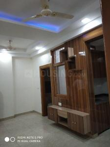 Gallery Cover Image of 1550 Sq.ft 3 BHK Independent Floor for rent in New Era Appartment, Shalimar Garden for 15000