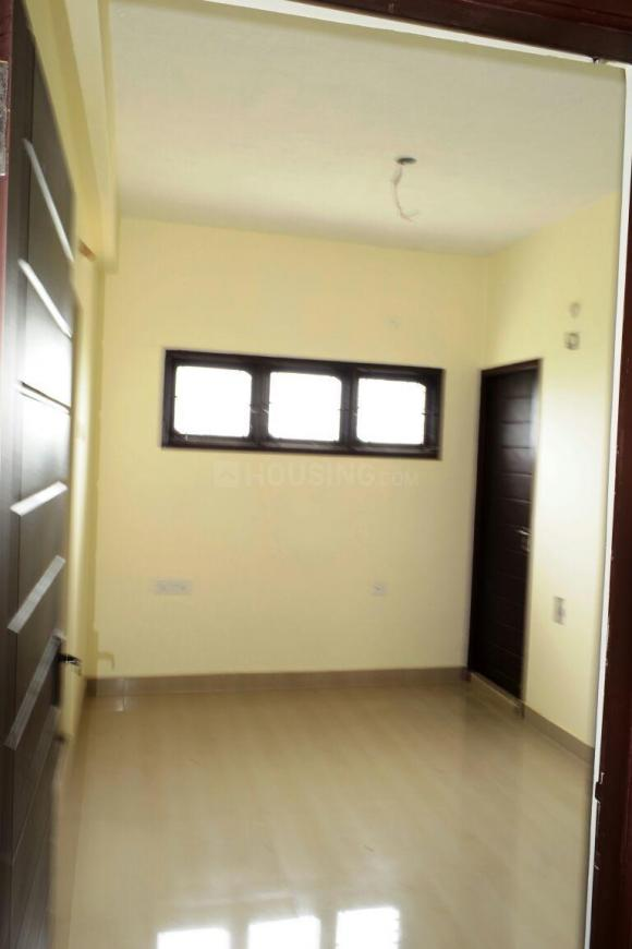 Bedroom Image of 934 Sq.ft 2 BHK Apartment for buy in Urapakkam for 3150000