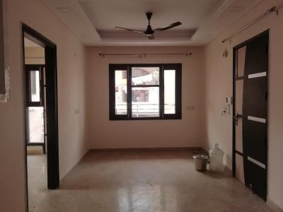 Gallery Cover Image of 1000 Sq.ft 3 BHK Independent House for rent in Fateh Nagar for 25000