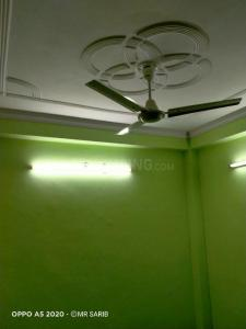Gallery Cover Image of 300 Sq.ft 1 RK Independent Floor for buy in Jamia Nagar for 800000