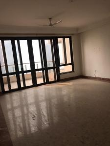 Gallery Cover Image of 3560 Sq.ft 3 BHK Apartment for buy in Jaypee Greens for 27000000