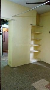 Gallery Cover Image of 250 Sq.ft 1 RK Apartment for buy in Saidapet for 1000000