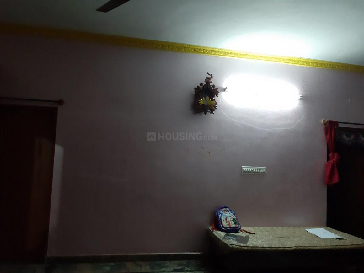 Living Room Image of 1600 Sq.ft 2 BHK Independent Floor for rent in Chandapura for 12000