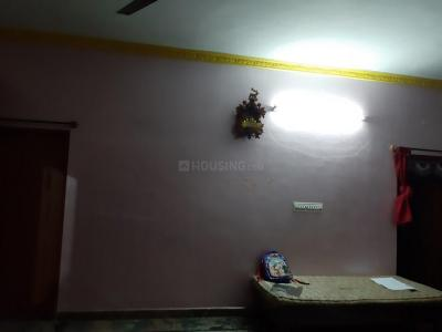 Gallery Cover Image of 1600 Sq.ft 2 BHK Independent Floor for rent in Chandapura for 12000
