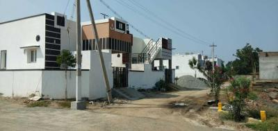 Gallery Cover Image of 1030 Sq.ft 2 BHK Independent House for buy in Kovilpalayam for 3850000