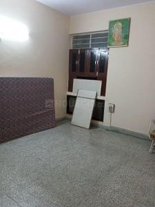 Gallery Cover Image of 960 Sq.ft 2 BHK Apartment for rent in Bankman Colony for 16000