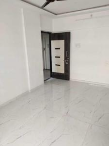 Gallery Cover Image of 555 Sq.ft 1 BHK Apartment for rent in Shiv Kala, Vasai East for 7500