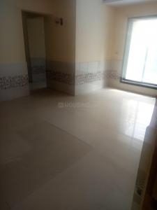 Gallery Cover Image of 850 Sq.ft 2 BHK Apartment for rent in Mira Road East for 15500