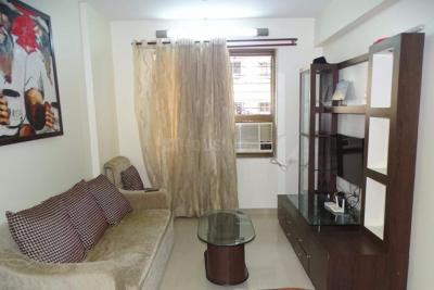Gallery Cover Image of 600 Sq.ft 1 BHK Apartment for buy in Chembur for 13200000