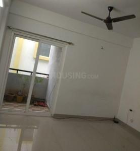 Gallery Cover Image of 836 Sq.ft 1 BHK Apartment for rent in Anagalapura for 10000