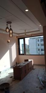 Gallery Cover Image of 1956 Sq.ft 3 BHK Apartment for buy in Maharani Aventi Bai, Sector 22 Dwarka for 16800000